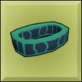 Item icon feathers of rav belt.png