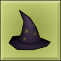 Item icon wizard hat.png