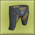 Item icon stealth pants.png