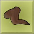 Item icon chicken wing.png
