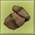 Item icon leather shoulders.png