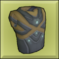 Item icon stealth chest.png