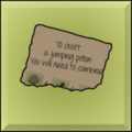 Item icon torn page.png