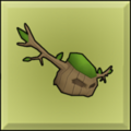 Item icon wood helm.png