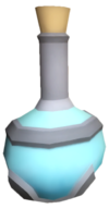 Frost Resist Potion