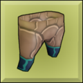 Item icon feathers of rav pants.png