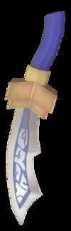Mighty Sword