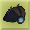 Item icon stealth shoulders.png