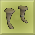 Item icon archmage boots.png