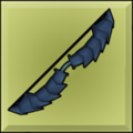 Item icon carapace bow.png
