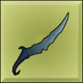 Item icon gelid dagger.png