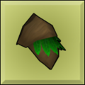 Item icon lord of druids shoulders.png