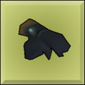 Item icon stealth gloves.png