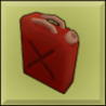 Item icon bot fuel.png