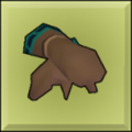 Item icon feathers of rav gloves.png