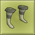 Item icon jawbone boots.png