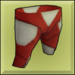 Item icon dragon bone pants