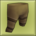 Item icon leather pants.png
