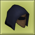 Item icon stealth helm.png