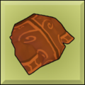 Item icon enchanted robe.png