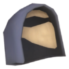 Stealth Helm