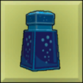 Item icon mana potion.png