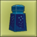 Item icon mana potion