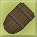Item icon wooden shield.png