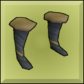 Item icon stealth boots.png