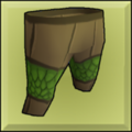 Item icon wood pants.png