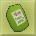 Item icon seed pack.png