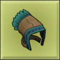 Item icon feathers of rav hat.png