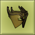 Item icon gold plated helm.png