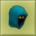 Item icon mage hood.png