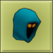 Item icon mage hood