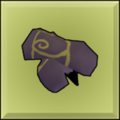 Item icon wizard gloves.png
