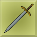Item icon two handed sword.png
