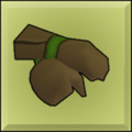 Item icon wood gloves.png