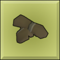Item icon archmage gloves.png