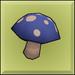 Item icon mushroom