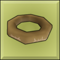 Item icon just one ring.png