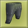 Item icon plate pants.png