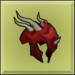 Item icon dragon bone helm