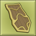 Item icon gold plated shield.png