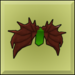 Item icon dragon gem