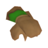 Lord of Druids Gloves