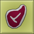 Item icon raw meat.png