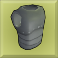 Item icon plate chest.png