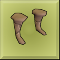 Item icon feathers of rav boots.png