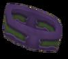 Venomous Belt